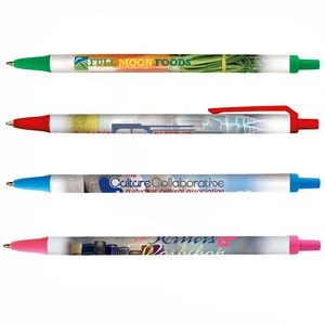 BIC� Digital Clic Stic� Pen